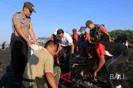 Pemkab Klungkung lakukan terobosan atasi masalah sampah
