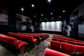 Arab Saudi Akan Buka Bioskop 18 April
