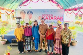 BNI Manado Gelar Operasi Katarak Gratis di Morotai Page 1 Small