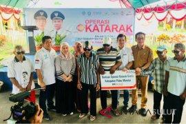 BNI Manado Gelar Operasi Katarak Gratis di Morotai Page 4 Small