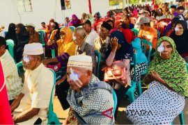 BNI Manado Gelar Operasi Katarak Gratis di Morotai Page 5 Small