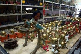 50 persen pengusaha Bali masih berproduksi selama COVID-19