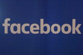 Pengguna Facebook dunia ancam boikot 11 April