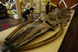 Sergai learn about Banjarmasin freshwater fishery management
