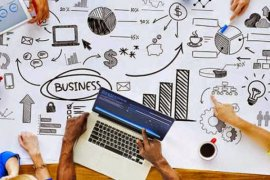 Pemkot Depok bina industri kreatif agar berkembang