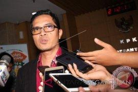 41 anggota DPRD Kota Malang terima gratifikasi miliaran rupiah