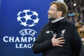 Hancurkan City 3-0, Klopp larang pemainnya rayakan kemenangan