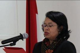 KBRI Beijing bantah pelajar Indonesia diajari komunisme