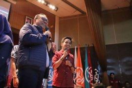 Zulkifli: Umat Islam berpotensi jadi pemimpin