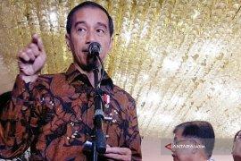 KPAI Sarankan Remaja Hina Presiden Disanksi Minta Maaf