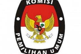 Bupati Kotabaru imbau warga sukseskan coklit pemilu 2019