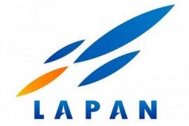 """LAPAN resmikan antena """"full motion"""" terbesar"""