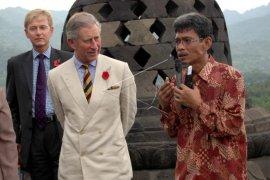 Pangeran Charles Gantikan Ratu Elizabeth Pimpin Persemakmuran