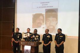 """""""Korban Medsos"""", remaja putri di Malaysia bunuh diri"""