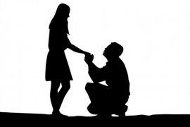 Mendikbud: pendidikan siswa menikah tidak boleh berhenti