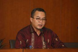 IPB segera bentuk sentra penyuluhan pertanian Bogor