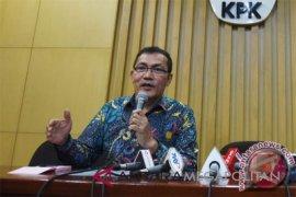 KPK rekrut anggota Polri tangani kasus BLBI