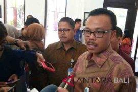 Sekda Bali ingatkan pejabat sebagai pelayan masyarakat