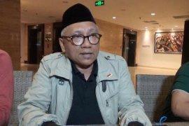 Sekda : Pemprov miliki bukti kuat untuk melawan putusan  sela PTUN