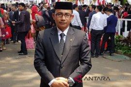 Senator: puisi Sukmawati lecehkan umat Islam