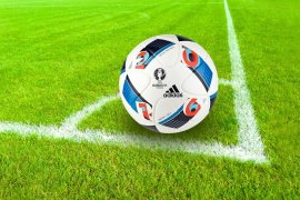 Persija ingin permudah laga di leg kedua AFC