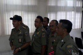 Pemkot Denpasar gelar tipiring bagi pelanggar Perda