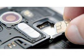 Kemkominfo larang sementara penjualan kartu SIM Zain di Indonesia