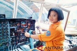 SMK Penerbangan Denpasar buka jurusan teknik transmisi