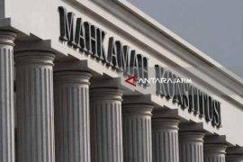 Sidang MK, Saksi Ahli KPU: Aplikasi situng tidak mungkin diretas