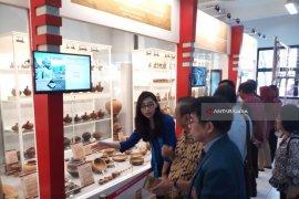 Peringati Hari Pendidikan Nasional, Ubaya Resmikan Museum