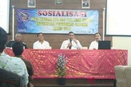 37 Mahasiswa Undiksha PPL ke ASEAN