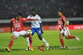 Bali United pinjamkan satu pemain ke Sulut United