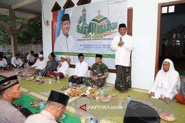PJ Bupati Sampang Ajak Masyarakat Sukseskan Pilkada