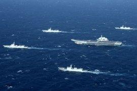 China Pasang Rudal di Laut China Selatan, Ancaman ?