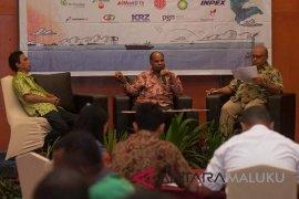 Pengamat: industri hulu migas dorong ekonomi daerah