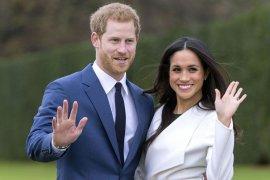 "Ada perayaan ""Royal Wedding"" Pangeran Harry-Meghan Markle di Jakarta"