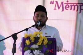 Dedi Iskandar: Menyusun kepengurusan, tim formatur PW Al-Washliyah harus utamakan tiga kriteria
