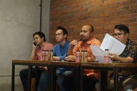 Penerimaan Anggota HIPMI Jaya Kini Lewat AI