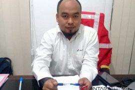 Stok BBM di Tual dan Malra aman