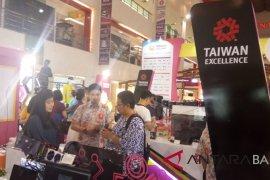 TETO lirik potensi pasar di Bali