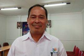 Inflasi di Kota Pontianak dipicu kelompok pendidikan