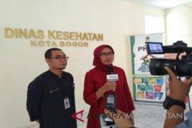 Dinkes Bogor siagakan Puskesmas selama pencoblosan