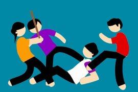 Polda Metro Jaya tangkap dua mahasiswa asal Papua akibat pengeroyokan
