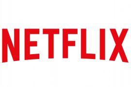 Paket Netflix ponsel untuk pengguna Indonesia dikenakan harga Rp49.000