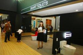 Roca Rencanakan Buka Pabrik Di Indonesia