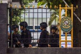 DPR kedepankan pembinaan tanggulangi radikalisme di kampus