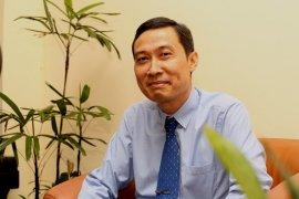 Guru Besar IPB: Teknologi akustik cegah teroris bawah lau
