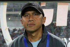 Pelatih Tira Persikabo:  Posisi puncak klasemen Liga 1 belum berarti apa-apa