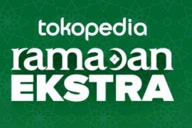 Google Analytics sebutkan Tokopedia dikunjungi 65 Juta pengunjung