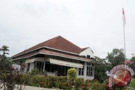 Alesha Wisata tawarkan wisata virtual Kota Bengkulu